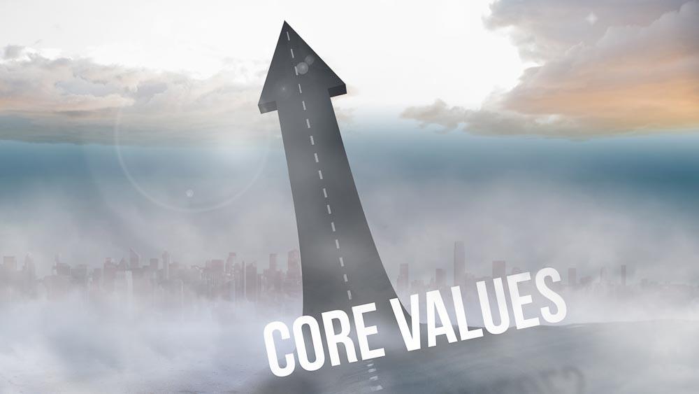 Core Values Index