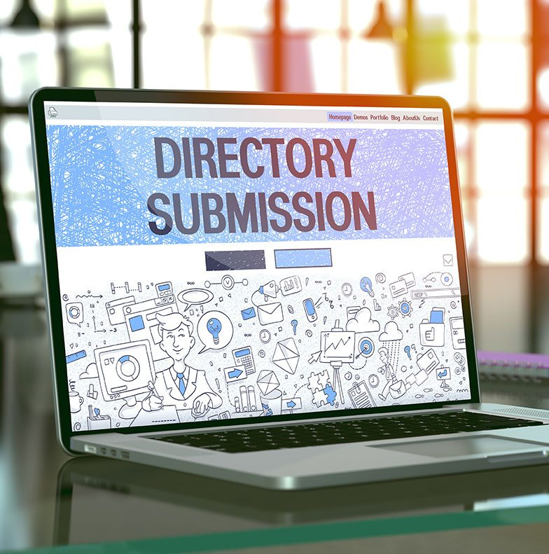 Local Directory and citation management