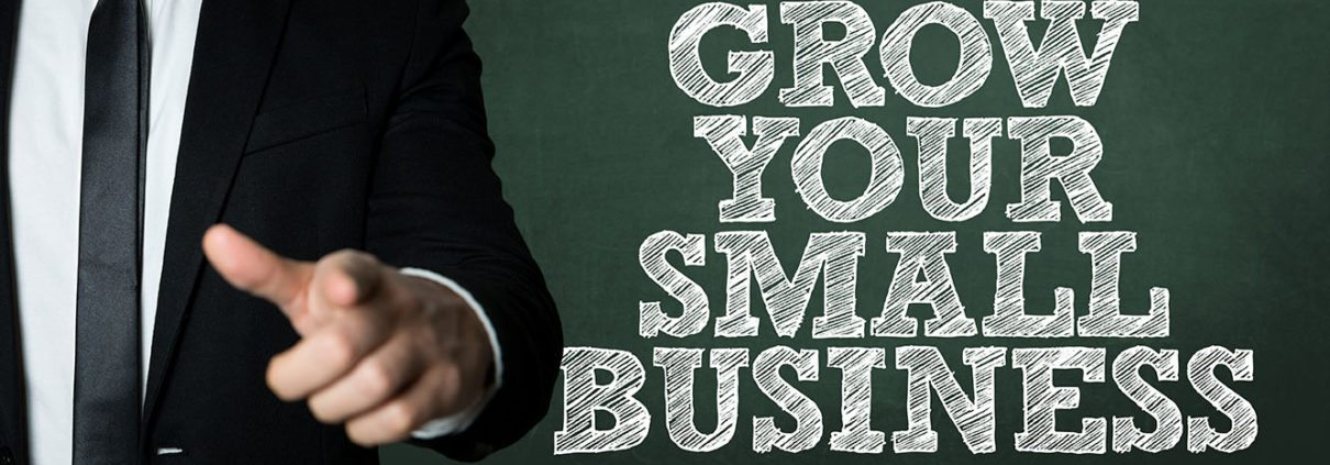 Grow you business