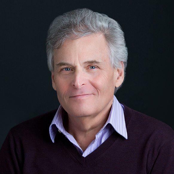 Frederick Geiger onCOREventures marketing Pittsburgh