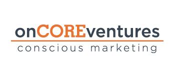 onCOREventures Marketing