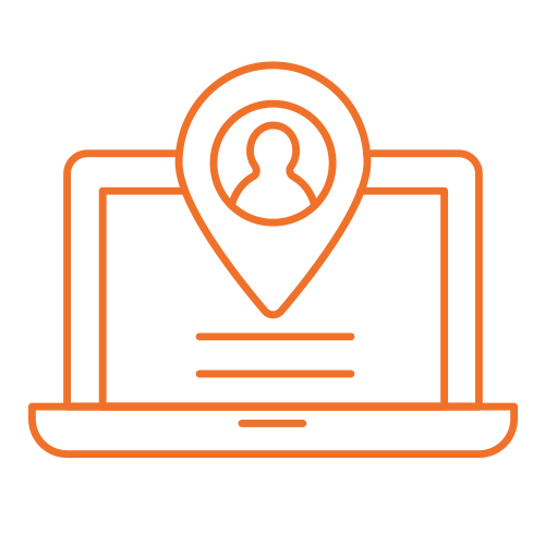 customerdata_icon
