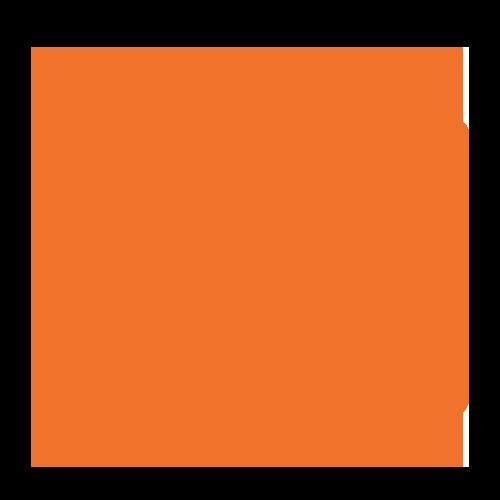 marketingauto_icon