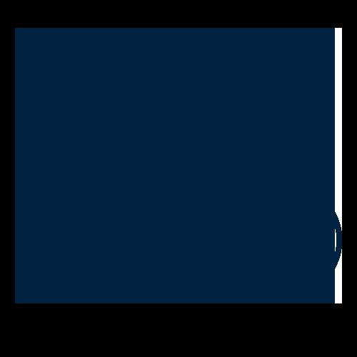 partnernet-icon