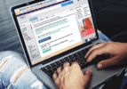 Old email tactics of yesterday no longer work - for small brick and mortar businesses, that means combining your email marketing and networking strategies.